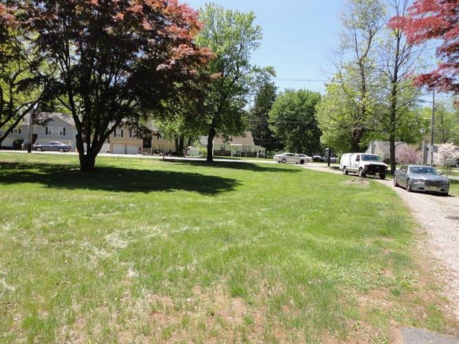 8 Newark Pompton Tpke, Pequannock Township, NJ - USA (photo 2)