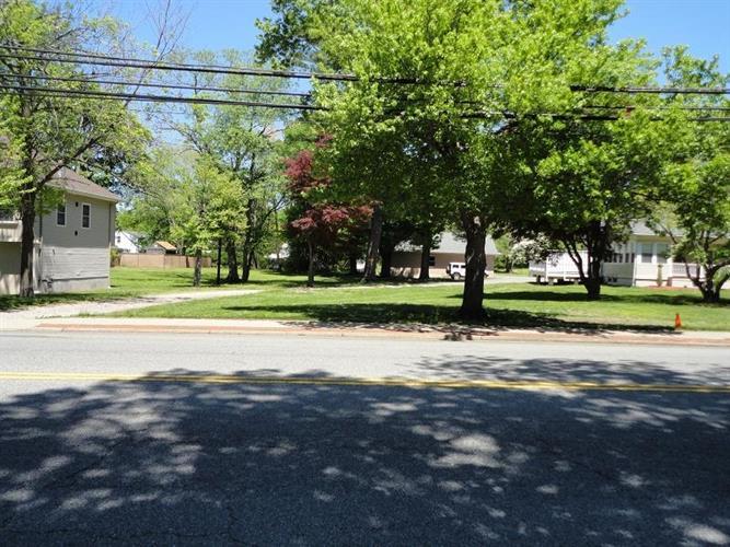 8 Newark Pompton Tpke, Pequannock Township, NJ - USA (photo 4)
