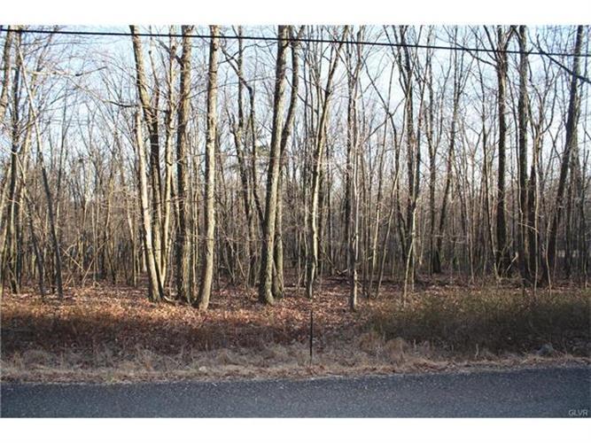 269 Valley View Drive, Lehighton, PA - USA (photo 3)