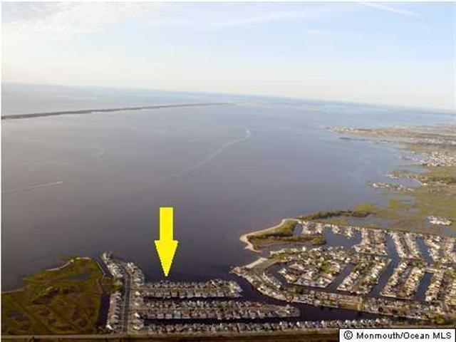 8 Jibsail Drive, Bayville, NJ - USA (photo 2)