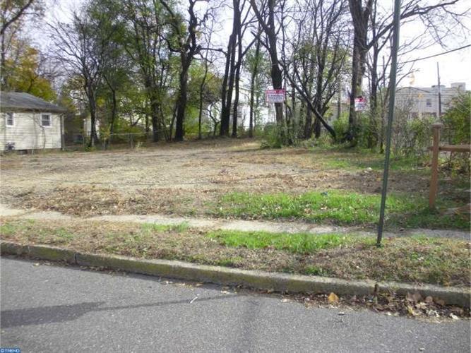 8206 Stow Rd, Pennsauken, NJ - USA (photo 1)