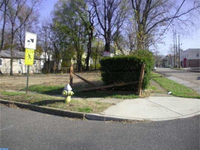 8206 Stow Rd, Pennsauken, NJ - USA (photo 2)