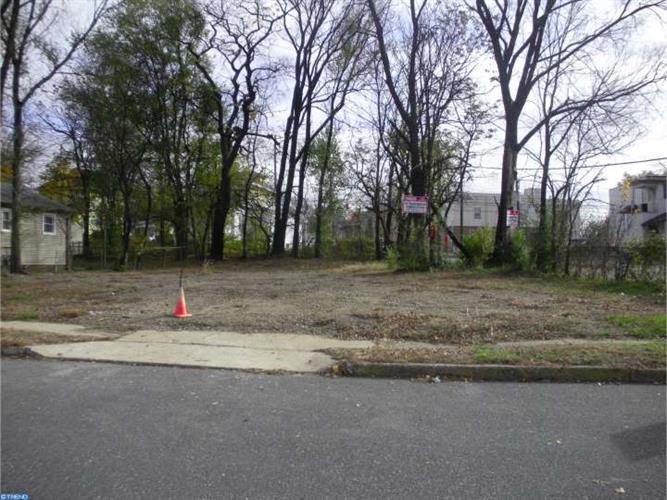 8206 Stow Rd, Pennsauken, NJ - USA (photo 3)