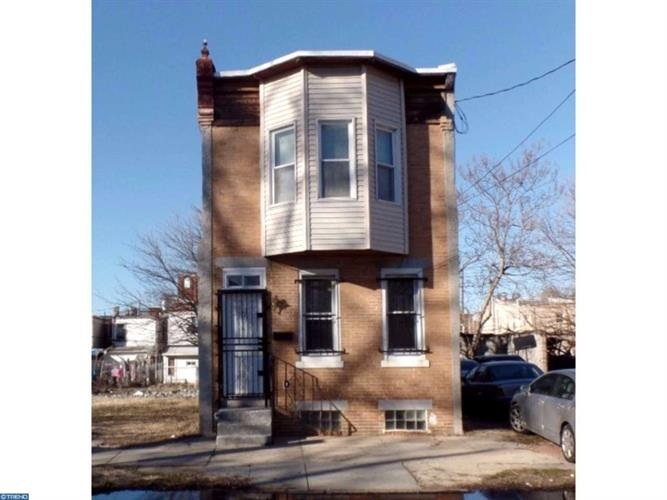 1113 Liberty St, Camden, NJ - USA (photo 1)
