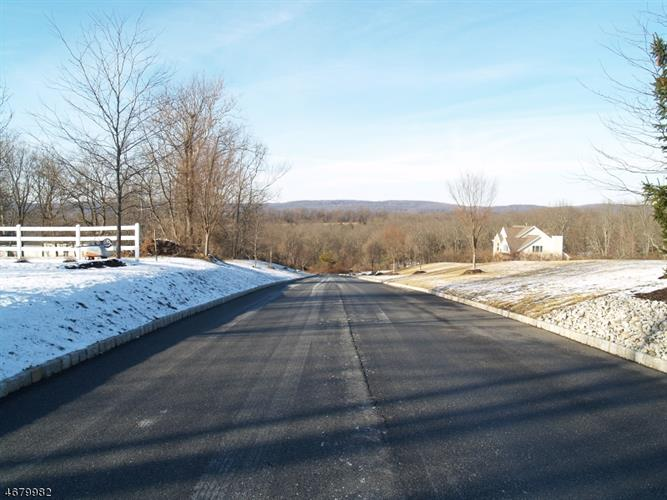 0 Gordon Ct, Holland Township, NJ - USA (photo 1)
