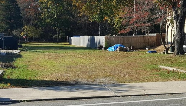 0 Mill Street, West Creek, NJ - USA (photo 2)