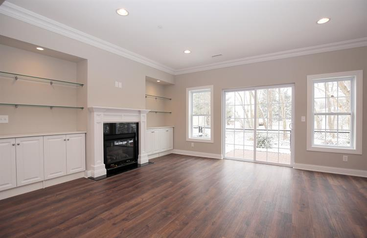 12 North Ridge Circle 12, East Hanover, NJ - USA (photo 5)
