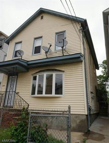 215 Fulton St, Elizabeth, NJ - USA (photo 1)