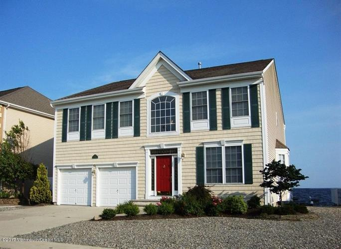 14 Jibsail Drive, Bayville, NJ - USA (photo 3)