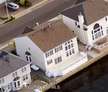 14 Jibsail Drive, Bayville, NJ - USA (photo 4)
