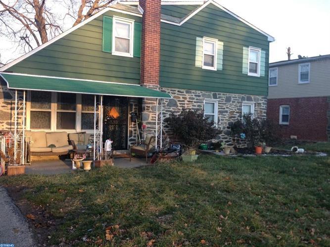 827 E Penn Pines Blvd, Aldan, PA - USA (photo 3)