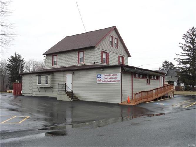 700 Main, Stockertown, PA - USA (photo 1)