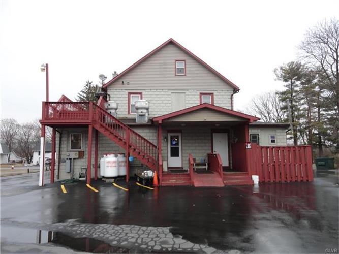 700 Main, Stockertown, PA - USA (photo 2)