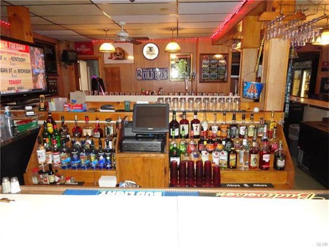 700 Main, Stockertown, PA - USA (photo 4)