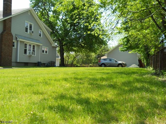 351 Springfield Ave, Westfield, NJ - USA (photo 3)