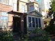 2212 Palisade Ave, Weehawken, NJ - USA (photo 1)