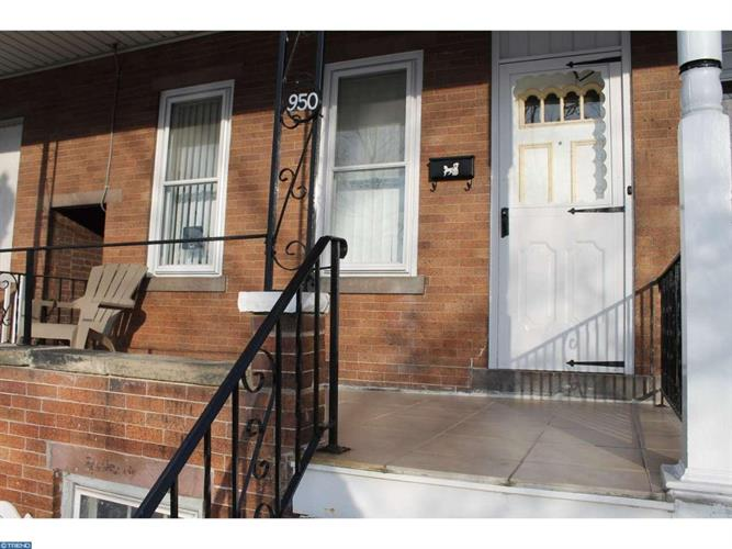 950 Lamberton St, Trenton, NJ - USA (photo 2)
