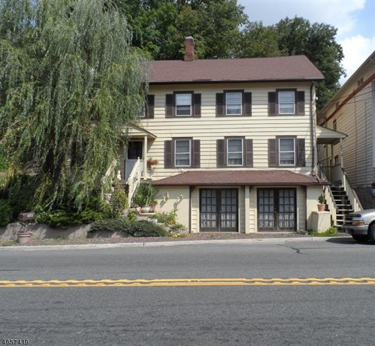 106-108 State Route 15, Lafayette, NJ - USA (photo 1)
