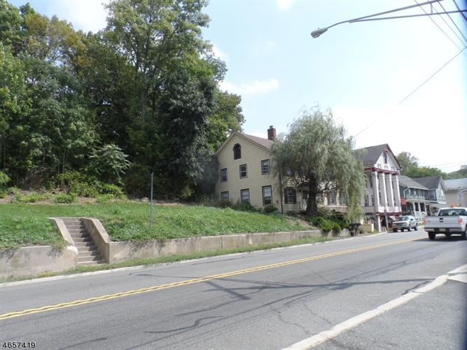 106-108 State Route 15, Lafayette, NJ - USA (photo 2)