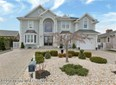 1756 Bay Isle Drive, Point Pleasant, NJ - USA (photo 1)