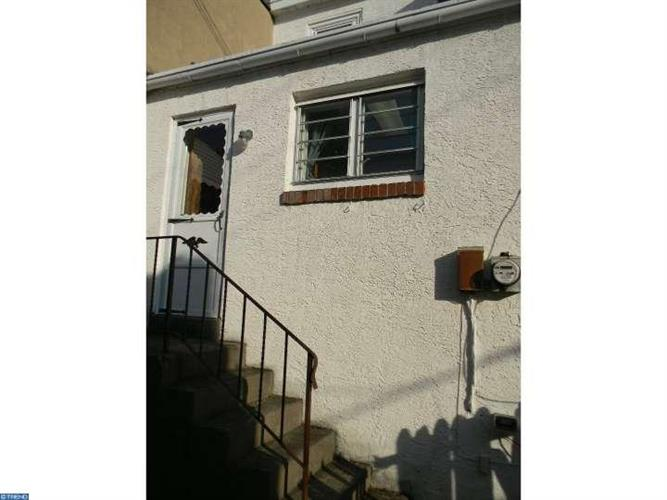 803 Violet St, Norristown, PA - USA (photo 4)