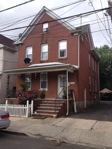 121 Vosseller Ave, Bound Brook, NJ - USA (photo 1)