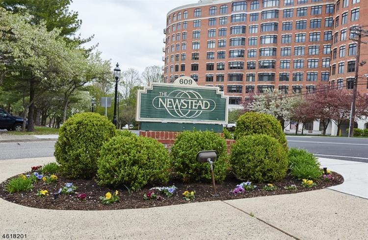 609 S Orange Ave 2c, Maplewood, NJ - USA (photo 1)