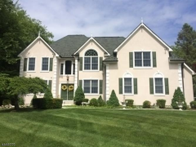 35 Farmbrook Rd, Sparta, NJ - USA (photo 1)