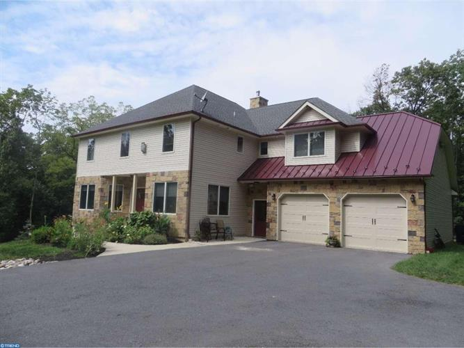 2696 Wassergass Rd, Hellertown, PA - USA (photo 1)
