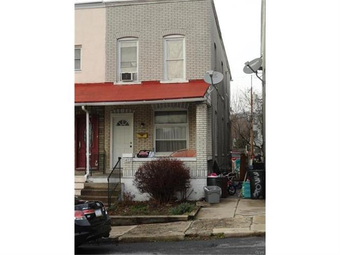 417 East Federal, Allentown, PA - USA (photo 2)