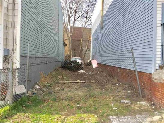 467 Bergen Ave, Jersey City, NJ - USA (photo 1)