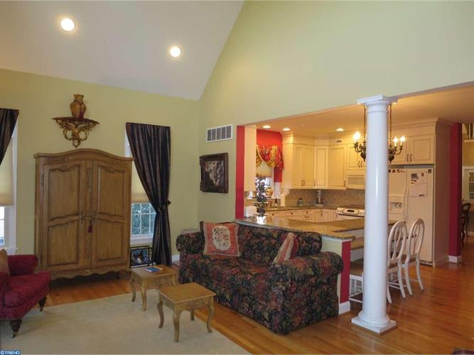 3 Collins Mill Ct, Moorestown, NJ - USA (photo 3)