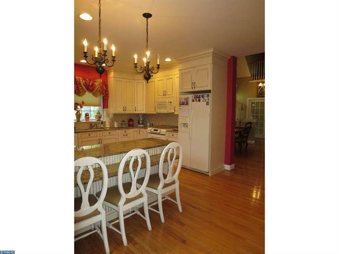 3 Collins Mill Ct, Moorestown, NJ - USA (photo 5)
