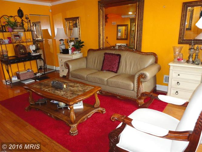 1536 Patterson Park Ave, Baltimore, MD - USA (photo 3)