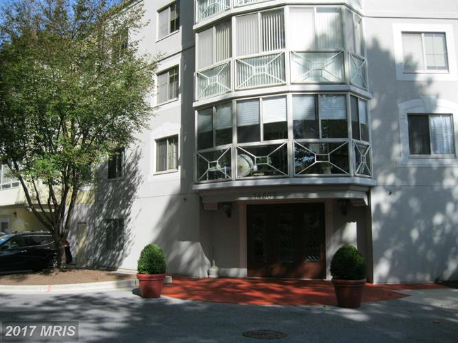 14809 Pennfield Cir #210, Silver Spring, MD - USA (photo 2)