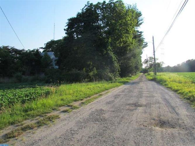 1277 Sykes Ln, Williamstown, NJ - USA (photo 2)