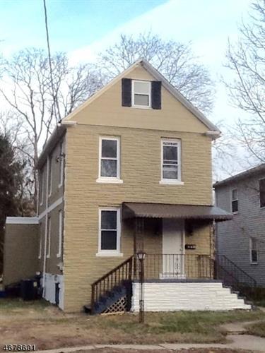 309-311 Pulaski Street, Dunellen, NJ - USA (photo 1)