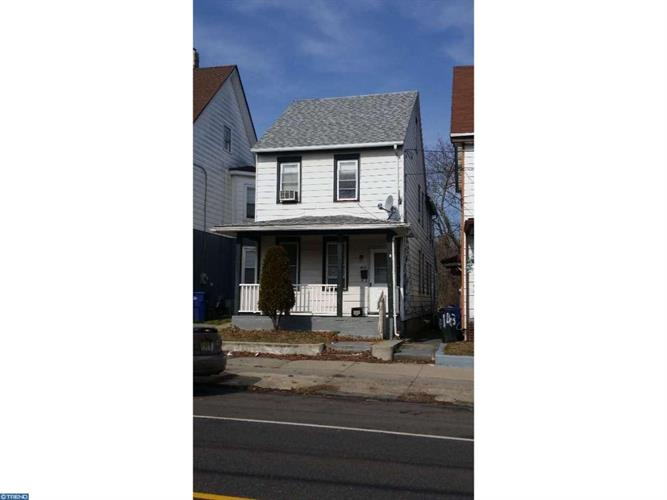 145 Washington St, Mount Holly, NJ - USA (photo 1)