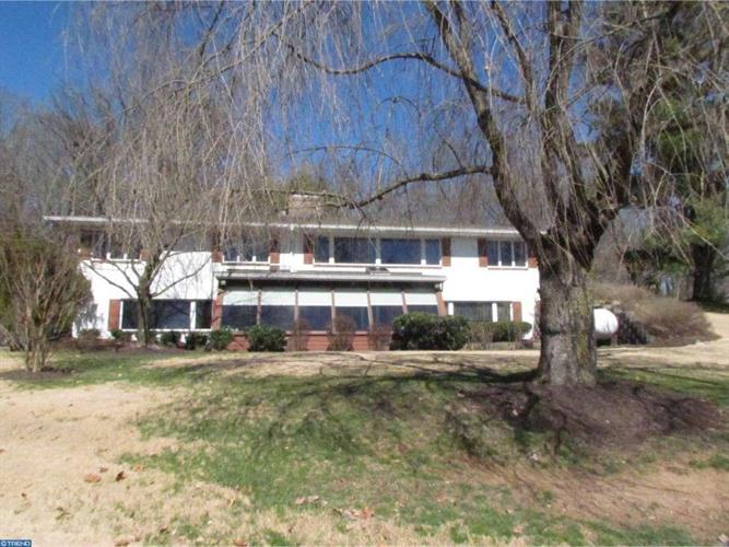 603 Cathill Rd, Sellersville, PA - USA (photo 1)