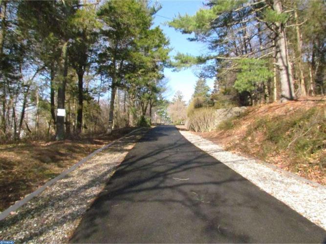 603 Cathill Rd, Sellersville, PA - USA (photo 3)