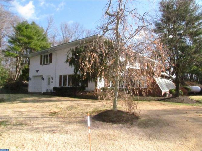 603 Cathill Rd, Sellersville, PA - USA (photo 4)