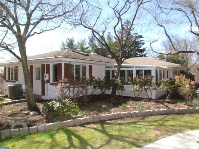 603 Cathill Rd, Sellersville, PA - USA (photo 5)