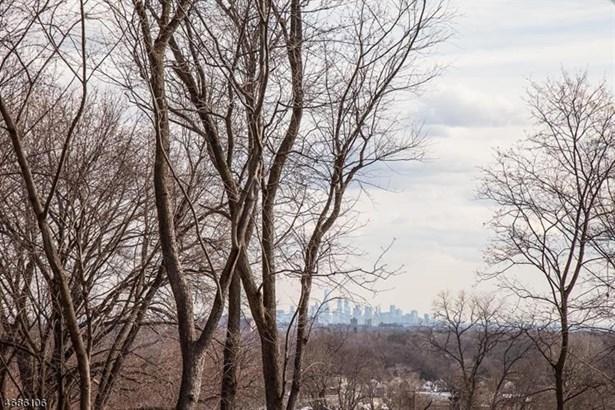 57 Glen Ave, West Orange, NJ - USA (photo 1)