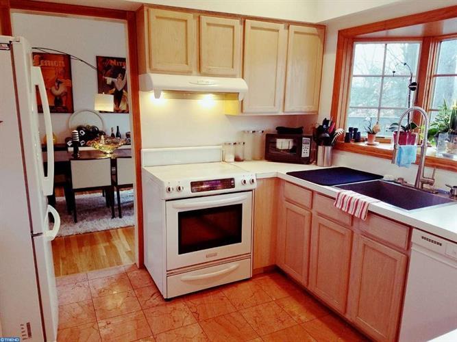 236 Jacobs Creek Rd, Titusville, NJ - USA (photo 4)