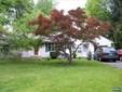 658 Meisten St, Township Of Washington, NJ - USA (photo 1)