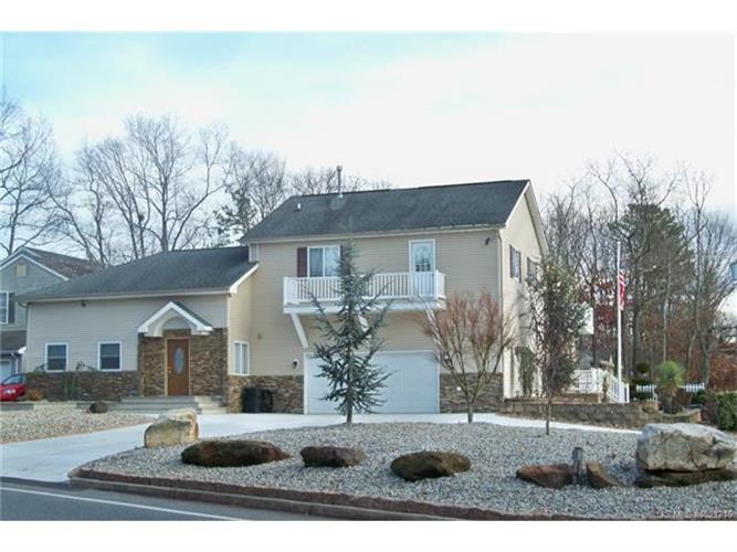 654 Elwood, Lacey Township, NJ - USA (photo 4)