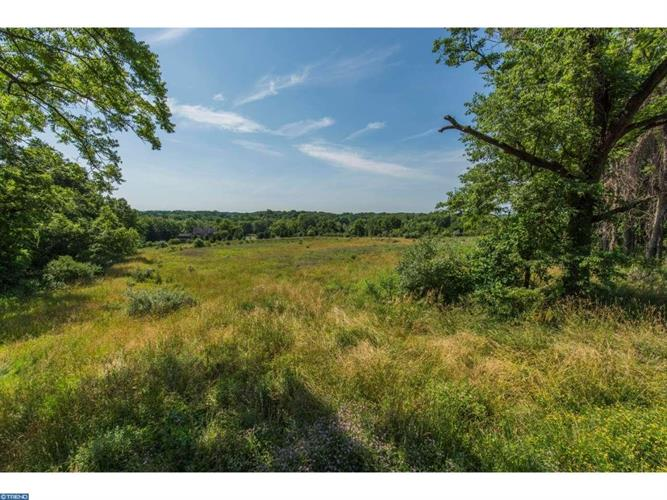 5805 Ridgeview Dr, Doylestown, PA - USA (photo 4)
