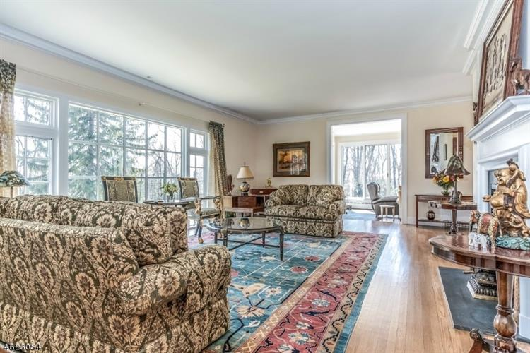 73-3 Post Kunhardt Rd, Bernardsville, NJ - USA (photo 5)