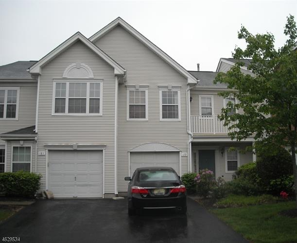 179 Windsong Cir, East Brunswick, NJ - USA (photo 1)