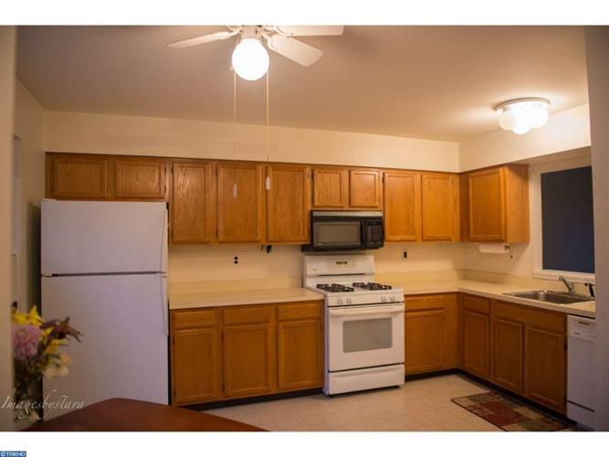 514 Evergreen Ln, Aston, PA - USA (photo 4)